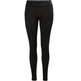 Helly Hansen Lifa Active Pants Women black